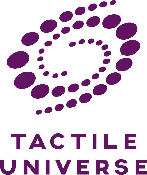 Tactile Universe